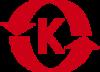 Kryty CO Logo